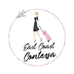 East Coast Contessa